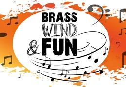 Wind, Brass & Fun